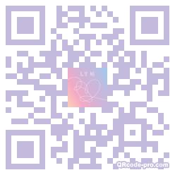 QR Code Design 2ICX0