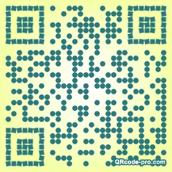 QR Code Design 2IEf0