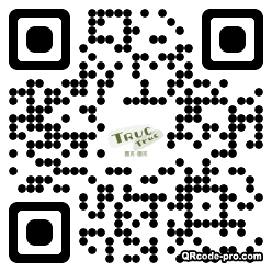 QR Code Design 2IF40