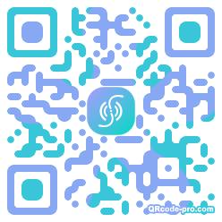 QR Code Design 2IMM0