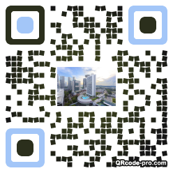 Designo del Codice QR 2IQm0