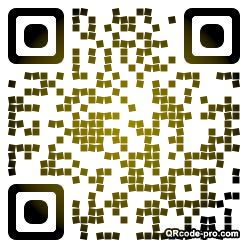QR Code Design 2IV40