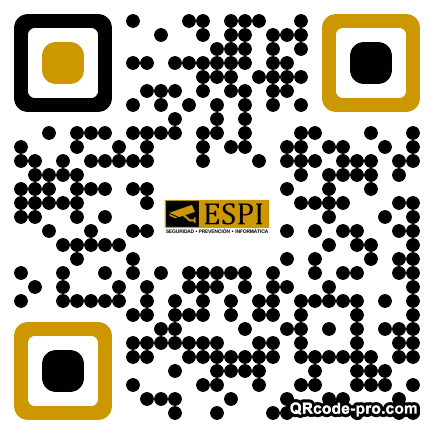 QR Code Design 2IeI0