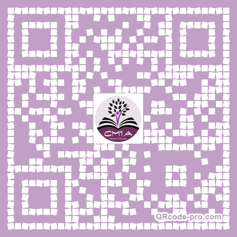 QR Code Design 2Ig40