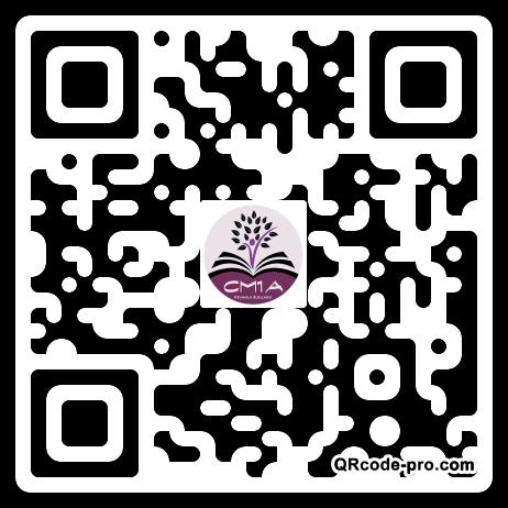 QR Code Design 2Ig60