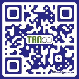 Diseño del Código QR 2Iii0