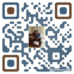 QR Code Design 2Iti0
