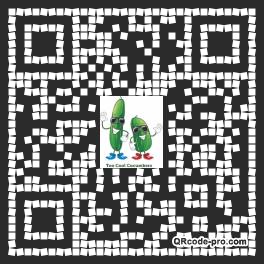 QR Code Design 2Jdh0