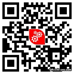 QR Code Design 2Jer0