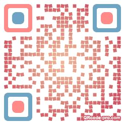 QR Code Design 2Jis0