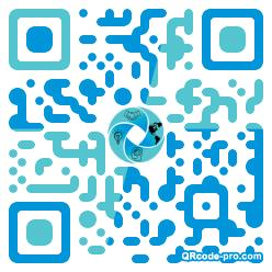 QR Code Design 2Jp10