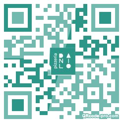 QR Code Design 2JsA0