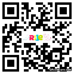 QR Code Design 2Jw10