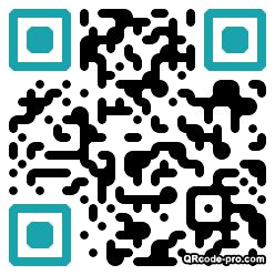 QR Code Design 2K4P0