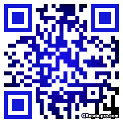 QR Code Design 2K4l0