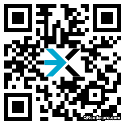 QR code with logo 2KHy0