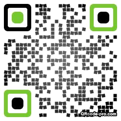 QR Code Design 2KKw0