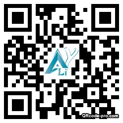 QR Code Design 2KQz0
