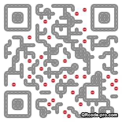 QR Code Design 2KUi0