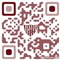 Diseño del Código QR 2KWv0