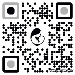 QR Code Design 2Ky50