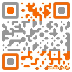Designo del Codice QR 2L5g0