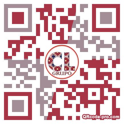 QR Code Design 2L6r0