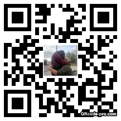 QR Code Design 2LAp0