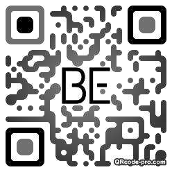 QR Code Design 2LEN0