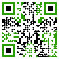QR code with logo 2LNq0