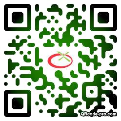 Diseño del Código QR 2LOT0
