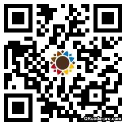QR Code Design 2LcL0