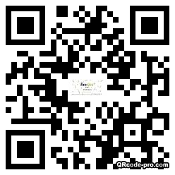 QR Code Design 2Lfq0