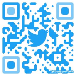 QR code with logo 2Lsb0