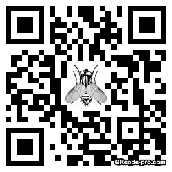 QR Code Design 2M8Y0