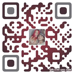 QR Code Design 2MBi0