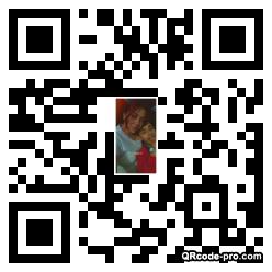 QR Code Design 2MBw0