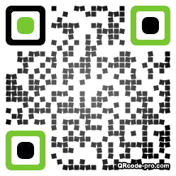 QR Code Design 2MGT0