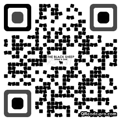 QR Code Design 2MH00