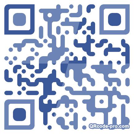 QR Code Design 2Mcr0