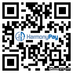 QR code with logo 2MuL0