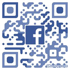 Diseño del Código QR 2Muw0