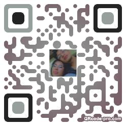 QR Code Design 2MxM0