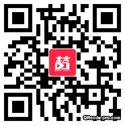 QR Code Design 2N0p0