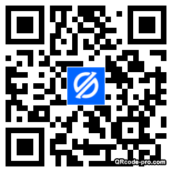 QR Code Design 2NEV0