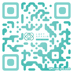 QR Code Design 2NMN0