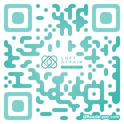 QR Code Design 2NNo0