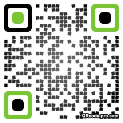 QR Code Design 2NSg0