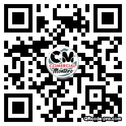 QR Code Design 2NuV0