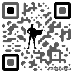 QR Code Design 2O2Q0